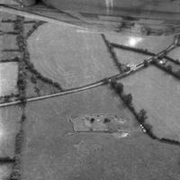 http://www.discoveryprogramme.ie/images/Aerial_Archives_Images/temp/LS_AS_35BWN_00107_02 copy.jpg