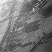 http://www.discoveryprogramme.ie/images/Aerial_Archives_Images/temp2/LS_AS_35BWN_00069_29 copy.jpg