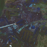 http://www.discoveryprogramme.ie/images/Aerial_Archives_Images/temp3/LS_AS_35CT_00015_08 copy.jpg