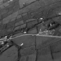 http://www.discoveryprogramme.ie/images/Aerial_Archives_Images/temp/LS_AS_35BWN_00015_29 copy.jpg