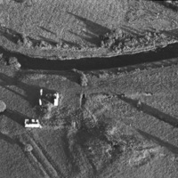 http://www.discoveryprogramme.ie/images/Aerial_Archives_Images/temp/LS_AS_35BWN_00008_32 copy.jpg