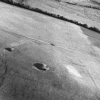 http://www.discoveryprogramme.ie/images/Aerial_Archives_Images/temp/LS_AS_35BWN_00099_02 copy.jpg