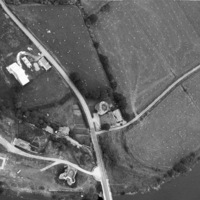 http://www.discoveryprogramme.ie/images/Aerial_Archives_Images/temp/LS_AS_35BWN_00072_32 copy.jpg