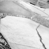 http://www.discoveryprogramme.ie/images/Aerial_Archives_Images/temp/LS_AS_35BWN_00096_09 copy.jpg