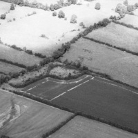 http://www.discoveryprogramme.ie/images/Aerial_Archives_Images/temp3/LS_AS_35BWN_00075_33 copy.jpg