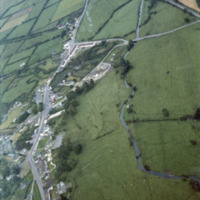 http://www.discoveryprogramme.ie/images/Aerial_Archives_Images/temp3/LS_AS_35CT_00007_02 copy.jpg