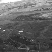 http://www.discoveryprogramme.ie/images/Aerial_Archives_Images/temp/LS_AS_35BWN_00012_16 copy.jpg