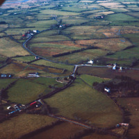 http://www.discoveryprogramme.ie/images/Aerial_Archives_Images/temp3/LS_AS_35CT_00010_07a copy.jpg