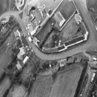 http://www.discoveryprogramme.ie/images/Aerial_Archives_Images/temp/LS_AS_35BWN_00071_07 copy.jpg