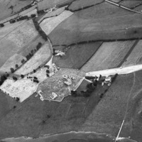 http://www.discoveryprogramme.ie/images/Aerial_Archives_Images/temp/LS_AS_35BWN_00072_36 copy.jpg