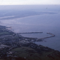 http://www.discoveryprogramme.ie/images/Aerial_Archives_Images/temp3/LS_AS_35CT_00054_11 copy.jpg