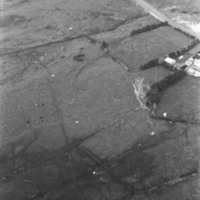 http://www.discoveryprogramme.ie/images/Aerial_Archives_Images/temp/LS_AS_35BWN_00009_05 copy.jpg