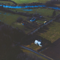 http://www.discoveryprogramme.ie/images/Aerial_Archives_Images/temp3/LS_AS_35CT_00010_02a copy.jpg