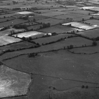 http://www.discoveryprogramme.ie/images/Aerial_Archives_Images/temp/LS_AS_35BWN_00110_14 copy.jpg