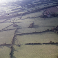 http://www.discoveryprogramme.ie/images/Aerial_Archives_Images/temp3/LS_AS_35CT_00068_11 copy.jpg