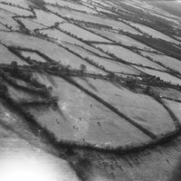 http://www.discoveryprogramme.ie/images/Aerial_Archives_Images/temp2/LS_AS_35BWN_00070_06 copy.jpg