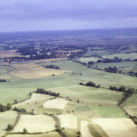 http://www.discoveryprogramme.ie/images/Aerial_Archives_Images/temp3/LS_AS_35CT_00072_20 copy.jpg