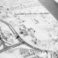http://www.discoveryprogramme.ie/images/Aerial_Archives_Images/temp/LS_AS_35BWIRN_00001_07 copy.jpg