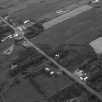 http://www.discoveryprogramme.ie/images/Aerial_Archives_Images/temp/LS_AS_35BWN_00015_37 copy.jpg