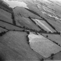 http://www.discoveryprogramme.ie/images/Aerial_Archives_Images/temp/LS_AS_35BWN_00003_21 copy.jpg