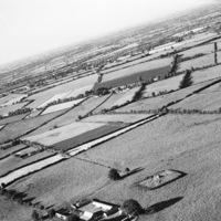 http://www.discoveryprogramme.ie/images/Aerial_Archives_Images/temp/LS_AS_35BWN_00076_10 copy.jpg