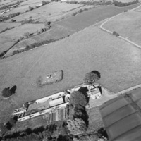 http://www.discoveryprogramme.ie/images/Aerial_Archives_Images/temp/LS_AS_35BWN_00076_07 copy.jpg