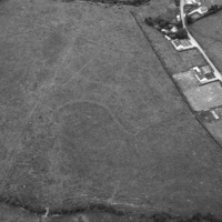 http://www.discoveryprogramme.ie/images/Aerial_Archives_Images/temp/LS_AS_35BWN_00072_21 copy.jpg