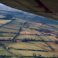 http://www.discoveryprogramme.ie/images/Aerial_Archives_Images/temp3/LS_AS_35CT_00010_21a copy.jpg