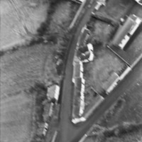 http://www.discoveryprogramme.ie/images/Aerial_Archives_Images/temp/LS_AS_35BWN_00071_03 copy.jpg