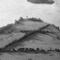 http://www.discoveryprogramme.ie/images/Aerial_Archives_Images/temp/LS_AS_35BWN_00099_09 copy.jpg