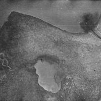 http://www.discoveryprogramme.ie/images/Aerial_Archives_Images/temp3/LS_AS_35BWN_00053_27 copy.jpg
