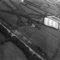 http://www.discoveryprogramme.ie/images/Aerial_Archives_Images/temp/LS_AS_35BWN_00018_27 copy.jpg