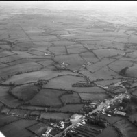 http://www.discoveryprogramme.ie/images/Aerial_Archives_Images/temp/LS_AS_35BWN_00022_18 copy.jpg