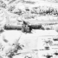 http://www.discoveryprogramme.ie/images/Aerial_Archives_Images/temp/LS_AS_35BWIRN_00001_12 copy.jpg