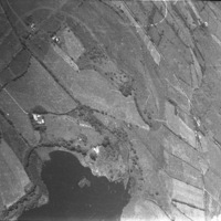 http://www.discoveryprogramme.ie/images/Aerial_Archives_Images/temp3/LS_AS_35BWN_00047_02 copy.jpg