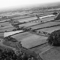 http://www.discoveryprogramme.ie/images/Aerial_Archives_Images/temp/LS_AS_35BWN_00076_03 copy.jpg