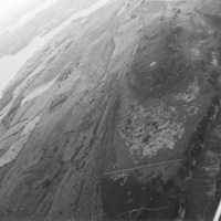 http://www.discoveryprogramme.ie/images/Aerial_Archives_Images/temp/LS_AS_35BWN_00012_18 copy.jpg