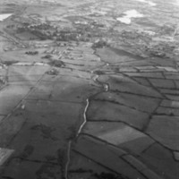 http://www.discoveryprogramme.ie/images/Aerial_Archives_Images/temp3/LS_AS_35BWN_00064_02 copy.jpg
