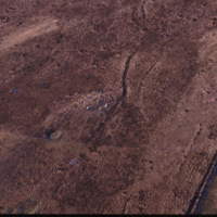 http://www.discoveryprogramme.ie/images/Aerial_Archives_Images/temp3/LS_AS_35CT_00078_14m copy.jpg