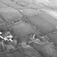 http://www.discoveryprogramme.ie/images/Aerial_Archives_Images/temp/LS_AS_35BWN_00073_10 copy.jpg
