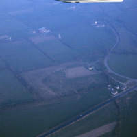 http://www.discoveryprogramme.ie/images/Aerial_Archives_Images/temp3/LS_AS_35CT_00025_08 copy.jpg