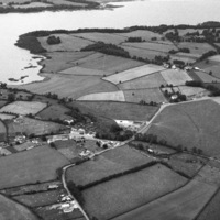 http://www.discoveryprogramme.ie/images/Aerial_Archives_Images/temp/LS_AS_35BWN_00072_06 copy.jpg