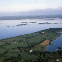 http://www.discoveryprogramme.ie/images/Aerial_Archives_Images/temp3/LS_AS_35CT_00075_10 copy.jpg