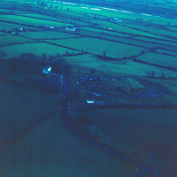 http://www.discoveryprogramme.ie/images/Aerial_Archives_Images/temp3/LS_AS_35CT_00027_34 copy.jpg