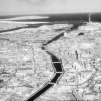 http://www.discoveryprogramme.ie/images/Aerial_Archives_Images/temp/LS_AS_35BWIRN_00001_26 copy.jpg