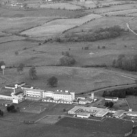 http://www.discoveryprogramme.ie/images/Aerial_Archives_Images/temp/LS_AS_35BWN_00099_32 copy.jpg