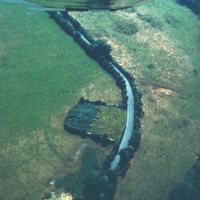 http://www.discoveryprogramme.ie/images/Aerial_Archives_Images/temp3/LS_AS_35CT_00074_09 copy.jpg