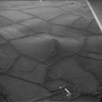 http://www.discoveryprogramme.ie/images/Aerial_Archives_Images/temp/LS_AS_35BWN_00089_09 copy.jpg