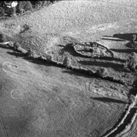 http://www.discoveryprogramme.ie/images/Aerial_Archives_Images/temp/LS_AS_35BWN_00076_30 copy.jpg