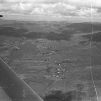http://www.discoveryprogramme.ie/images/Aerial_Archives_Images/temp/LS_AS_35BWN_00065_42 copy.jpg